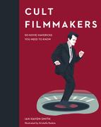 Cult Filmmakers