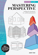 Success in Art: Mastering Perspective