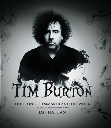 Tim Burton (updated edition)