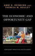 The Economic and Opportunity Gap