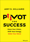 Pivot for Success