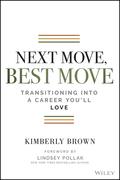 Next Move, Best Move