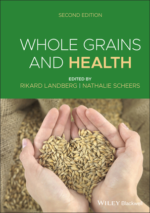 Whole Grains and Health