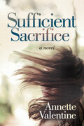 Sufficient Sacrifice