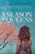 A Season in Queens