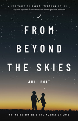 From Beyond the Skies