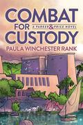 Combat for Custody