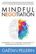 Mindful NEGOtiation