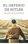 El imperio de Hitler