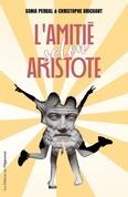 L'amitié selon Aristote