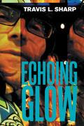Echoing Glow