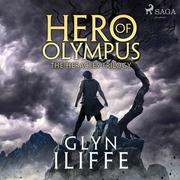 Hero of Olympus