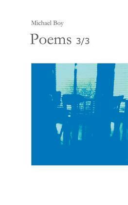 Poems 3/3
