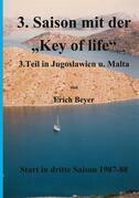 Saison mit der Key of life