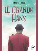 Il grande Hans