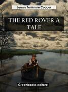The Red Rover A Tale
