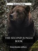 The Second Jungle