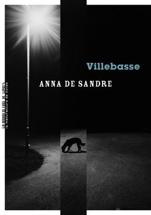 Villebasse