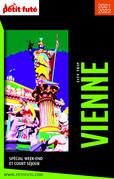 VIENNE CITY TRIP 2021/2022 City trip Petit Futé