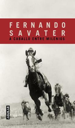 A caballo entre milenios