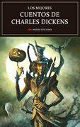 Los mejores cuentos de Charles Dickens