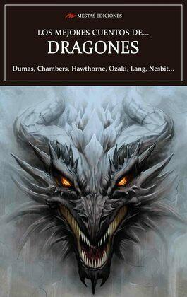 Los mejores cuentos de Dragones