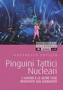 Pinguini Tattici Nucleare