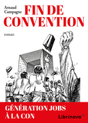 Fin de convention