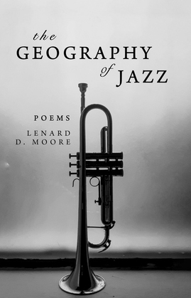 The Geography of Jazz