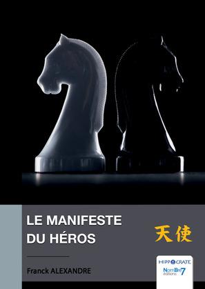 Le Manifeste du Héros