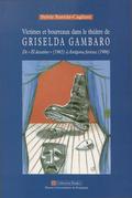 Victimes et bourreaux dans le théâtre de Griselda Gambaro