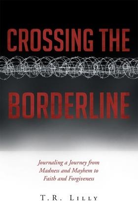 Crossing the Borderline