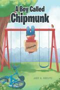 A Boy Called Chipmunk