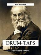 Drum-Taps