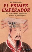 El primer emperador