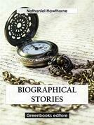 Biographical Stories