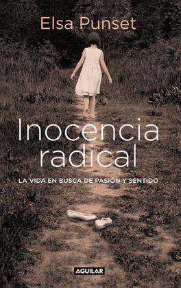 Inocencia radical