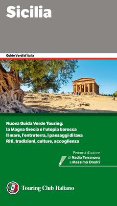 Sicilia 2021