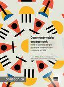 Communityholder engagement