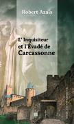 L'inquisiteur et l'évadé de Carcassonne