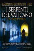 I serpenti del Vaticano