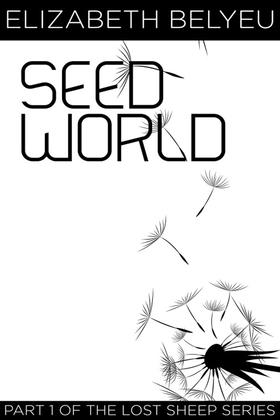 Seed World