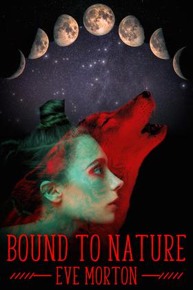 Bound to Nature