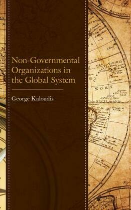 Non-Governmental Organizations in the Global System