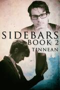 Sidebars Book 2