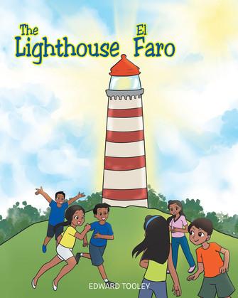 The Lighthouse - El Faro