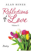 Reflections of Love