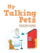 My Talking Pets