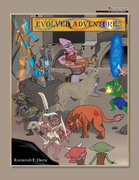 Evolved Adventures
