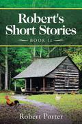 Robert's Short Stories
